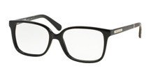 Michael Kors Optical frame WHITSUNDAY MK8007-3009