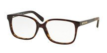 Michael Kors Optical frame WHITSUNDAY MK8007-3010