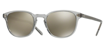 OLIVER PEOPLES Sunglasses FAIRMONT OV5219S-113239
