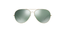 Oliver Peoples Sunglasses OV1201S-50356R