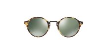 Oliver Peoples Sunglasses OV5185S-16305C