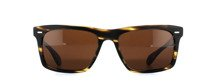 Oliver Peoples Sunglasses OV5322SU-1474N9