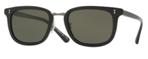 Oliver Peoples Sunglasses OV5339S-1005P1