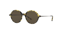 Oliver Peoples Sunglasses OV5347SU-157171