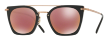 Oliver Peoples Sunglasses OV5370S-1005E4