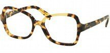 PRADA Optical frame PR25SV-7S01O1