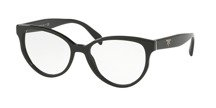 Prada Optical Frame PR01UV-1AB1O1