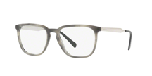 Prada Optical Frame PR07UV-VYR1O1