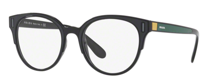 Prada Optical frame  PR 08UV-07E1O1