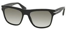 Prada Optical frame  PR03RS-HAQ1X1